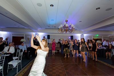 1752_5d_Kim_and_Adam_Monterey_Plaza_Hotel_Wedding