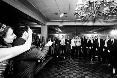 1777_5d_Kim_and_Adam_Monterey_Plaza_Hotel_Wedding