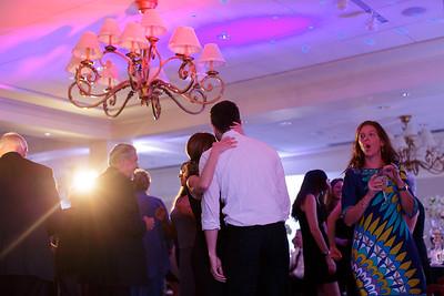 6073_5d_Kim_and_Adam_Monterey_Plaza_Hotel_Wedding