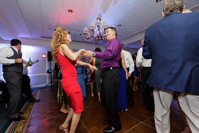 1731_5d_Kim_and_Adam_Monterey_Plaza_Hotel_Wedding