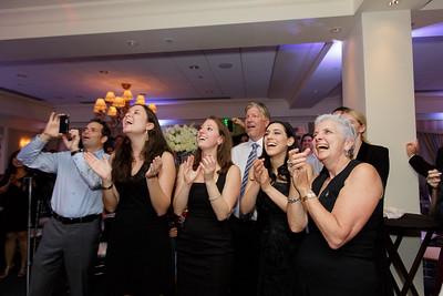 1681_5d_Kim_and_Adam_Monterey_Plaza_Hotel_Wedding