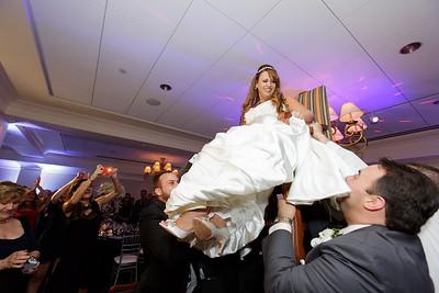 1683_5d_Kim_and_Adam_Monterey_Plaza_Hotel_Wedding