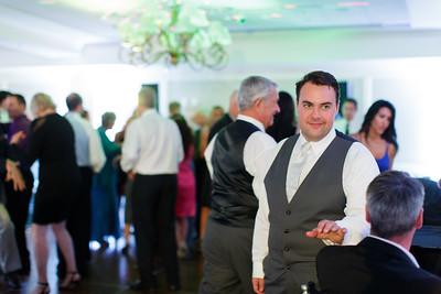 6078_5d_Kim_and_Adam_Monterey_Plaza_Hotel_Wedding
