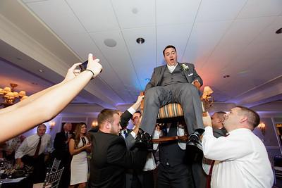 1663_5d_Kim_and_Adam_Monterey_Plaza_Hotel_Wedding