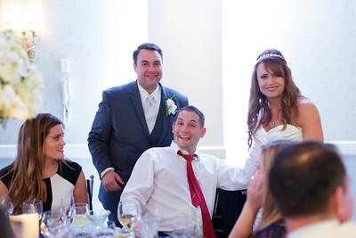 6013_5d_Kim_and_Adam_Monterey_Plaza_Hotel_Wedding