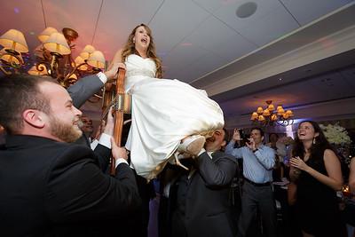 1677_5d_Kim_and_Adam_Monterey_Plaza_Hotel_Wedding
