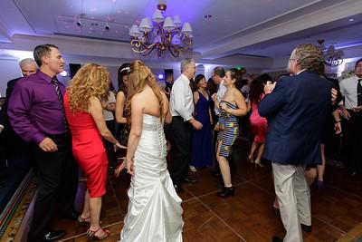 1722_5d_Kim_and_Adam_Monterey_Plaza_Hotel_Wedding