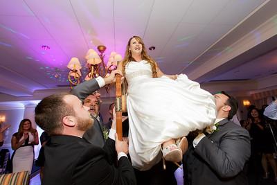 1679_5d_Kim_and_Adam_Monterey_Plaza_Hotel_Wedding