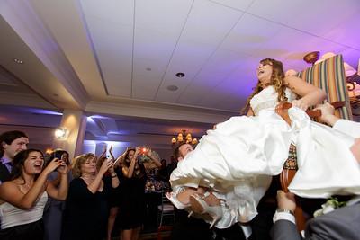 1684_5d_Kim_and_Adam_Monterey_Plaza_Hotel_Wedding
