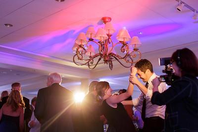 6071_5d_Kim_and_Adam_Monterey_Plaza_Hotel_Wedding