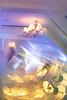 5996_5d_Kim_and_Adam_Monterey_Plaza_Hotel_Wedding