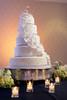 5942_5d_Kim_and_Adam_Monterey_Plaza_Hotel_Wedding