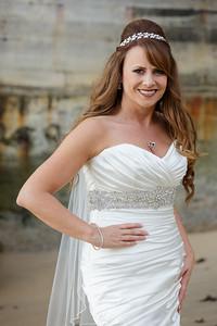 5906_5d_Kim_and_Adam_Monterey_Plaza_Hotel_Wedding