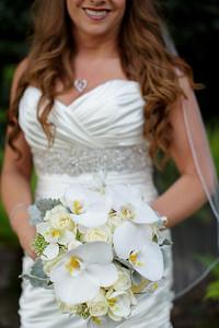 1237_5d_Kim_and_Adam_Monterey_Plaza_Hotel_Wedding