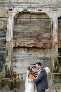 1135_5d_Kim_and_Adam_Monterey_Plaza_Hotel_Wedding