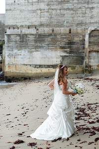 1214_5d_Kim_and_Adam_Monterey_Plaza_Hotel_Wedding