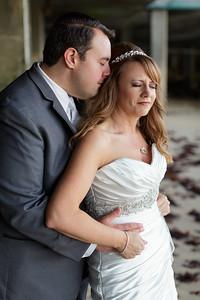 1169_5d_Kim_and_Adam_Monterey_Plaza_Hotel_Wedding