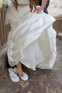 1221_5d_Kim_and_Adam_Monterey_Plaza_Hotel_Wedding
