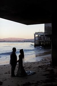 1153_5d_Kim_and_Adam_Monterey_Plaza_Hotel_Wedding