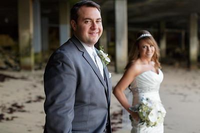 1190_5d_Kim_and_Adam_Monterey_Plaza_Hotel_Wedding