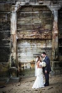 5882_5d_Kim_and_Adam_Monterey_Plaza_Hotel_Wedding
