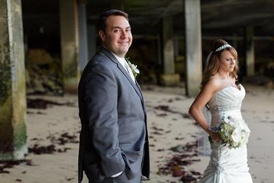1181_5d_Kim_and_Adam_Monterey_Plaza_Hotel_Wedding