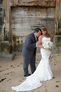 1128_5d_Kim_and_Adam_Monterey_Plaza_Hotel_Wedding