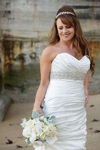 5895_5d_Kim_and_Adam_Monterey_Plaza_Hotel_Wedding