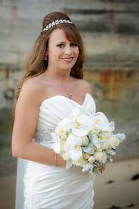 5890_5d_Kim_and_Adam_Monterey_Plaza_Hotel_Wedding