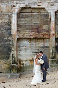 5887_5d_Kim_and_Adam_Monterey_Plaza_Hotel_Wedding