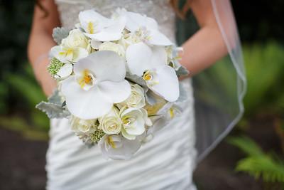 1233_5d_Kim_and_Adam_Monterey_Plaza_Hotel_Wedding
