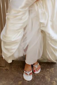 1228_5d_Kim_and_Adam_Monterey_Plaza_Hotel_Wedding