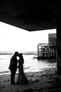 1158_5d_Kim_and_Adam_Monterey_Plaza_Hotel_Wedding