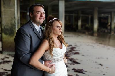 1163_5d_Kim_and_Adam_Monterey_Plaza_Hotel_Wedding
