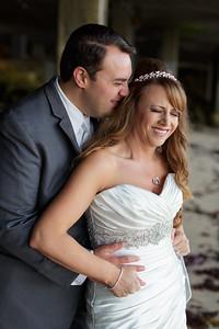 1178_5d_Kim_and_Adam_Monterey_Plaza_Hotel_Wedding
