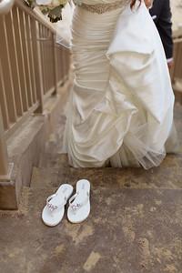1219_5d_Kim_and_Adam_Monterey_Plaza_Hotel_Wedding