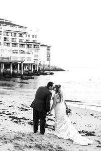 1150_5d_Kim_and_Adam_Monterey_Plaza_Hotel_Wedding