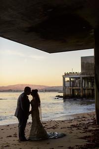 1154_5d_Kim_and_Adam_Monterey_Plaza_Hotel_Wedding