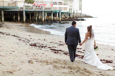 1148_5d_Kim_and_Adam_Monterey_Plaza_Hotel_Wedding