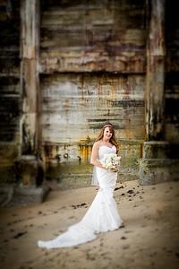 1115_5d_Kim_and_Adam_Monterey_Plaza_Hotel_Wedding-Edit