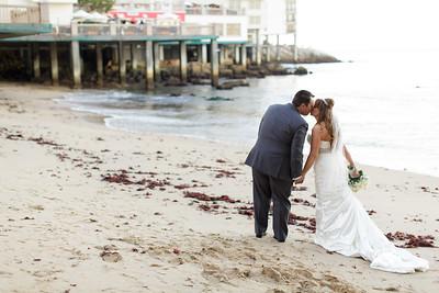 1149_5d_Kim_and_Adam_Monterey_Plaza_Hotel_Wedding