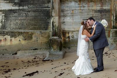 1140_5d_Kim_and_Adam_Monterey_Plaza_Hotel_Wedding