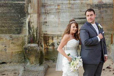 5909_5d_Kim_and_Adam_Monterey_Plaza_Hotel_Wedding