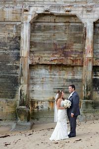 5881_5d_Kim_and_Adam_Monterey_Plaza_Hotel_Wedding