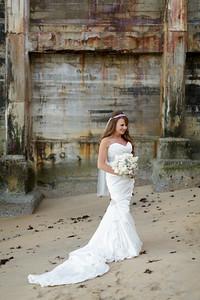 1122_5d_Kim_and_Adam_Monterey_Plaza_Hotel_Wedding