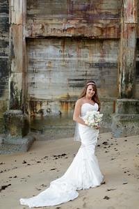 1117_5d_Kim_and_Adam_Monterey_Plaza_Hotel_Wedding