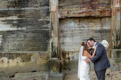 1139_5d_Kim_and_Adam_Monterey_Plaza_Hotel_Wedding