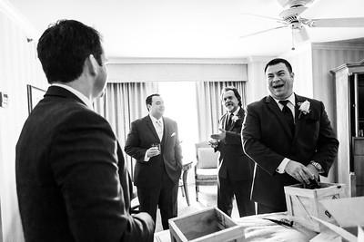 0500_5d_Kim_and_Adam_Monterey_Plaza_Hotel_Wedding