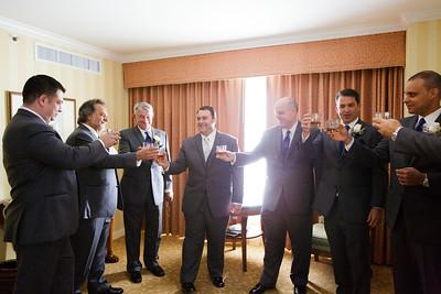 0519_5d_Kim_and_Adam_Monterey_Plaza_Hotel_Wedding