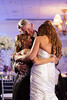 1585_5d_Kim_and_Adam_Monterey_Plaza_Hotel_Wedding